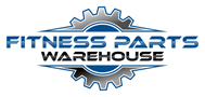 Fitness Parts Warehouse Logo