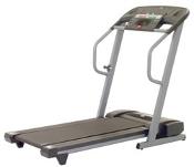 IMTL315040 Treadmill Doctor Belt for Image 15.0 Q for Model Number