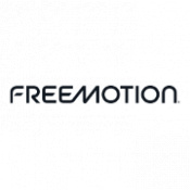 Freemotion Bike Parts