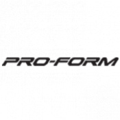 ProForm Rowing Machine Parts